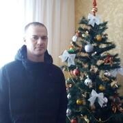 Alex, 37, г.Амурск