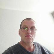 Dmitry, 49, г.Богородск