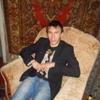 Влад, 28, г.Ясиноватая