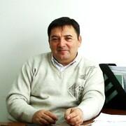 Руслан 96 Грозный