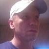 дмитрий, 41, г.Тапа