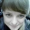Наталья, 37, г.Юрья