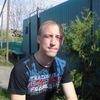 Серега, 22, г.Алексеевка (Белгородская обл.)