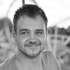 Frant, 30, г.Таллин