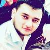 Санжар, 26, г.Ташкент