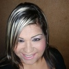 Yvette Martinez, 42, San Antonio