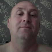 igor 43 года (Стрелец) Оричи