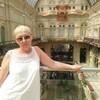 Светлана, 61, г.Абакан
