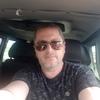 Дима, 42, г.Туапсе