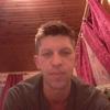 Ivan, 38, г.Даугавпилс