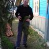 Андрей, 32, г.Витебск