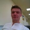 Анатолий, 46, г.Дмитров