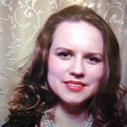Людмила 38 лет (Лев) на сайте знакомств Гатчины