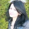Лиана, 36, г.Киев