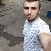 ваня, 20, г.Москва