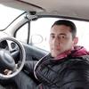 Абдурашид, 37, г.Чирчик