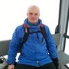 Сергей, 38, г.Лиман