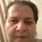 надия, 54, г.Махачкала