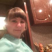 Ирина 31 год (Стрелец) Белоозёрский