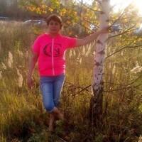 Настя, 52 года, Лев, Пермь