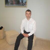 Игорь, 30 лет, Лев, Минск