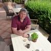 Денис, 40, г.Москва