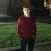 Евгений, 29, г.Фурманов