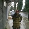 Ика Шония, 35, г.Кабул