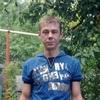 Александр, 45, г.Енакиево