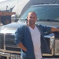 Дмитрий, 39 лет, Близнецы, Сызрань