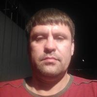 Сергей, 40 лет, Овен, Таллин