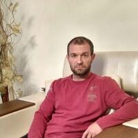 Алексей, 44 года, Стрелец, Одесса