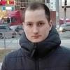 Алексей, 20, г.Новосибирск