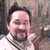 Александр, 54, г.Ярково