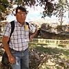 luisray, 39, г.Лима