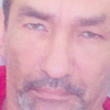 Василий, 49, г.Усть-Лабинск