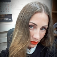 Валентина, 39 лет, Близнецы, Санкт-Петербург