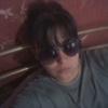 Анастасия я, 30, г.Луганск