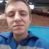 Dimka, 22, Ostrogozhsk