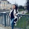 Ольга, 35, г.Рязань