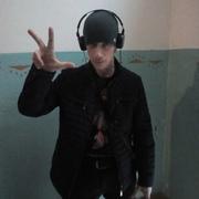 Дмитрий, 42, г.Кириши
