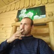 Игнат Усанов 38 Екатеринбург
