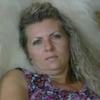 Albina, 52, г.Томск
