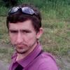 Сергій, 24