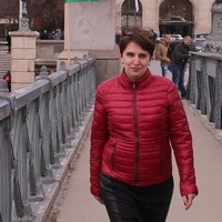 Valia, 51 год, Скорпион, Киев
