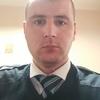 Aleksandr, 27, г.Киев