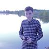 Павел, 26, г.Электросталь