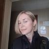 галина, 37, г.Орел