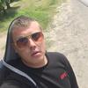 Серж, 27, г.Рассказово