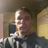Александр, 39, г.Варва